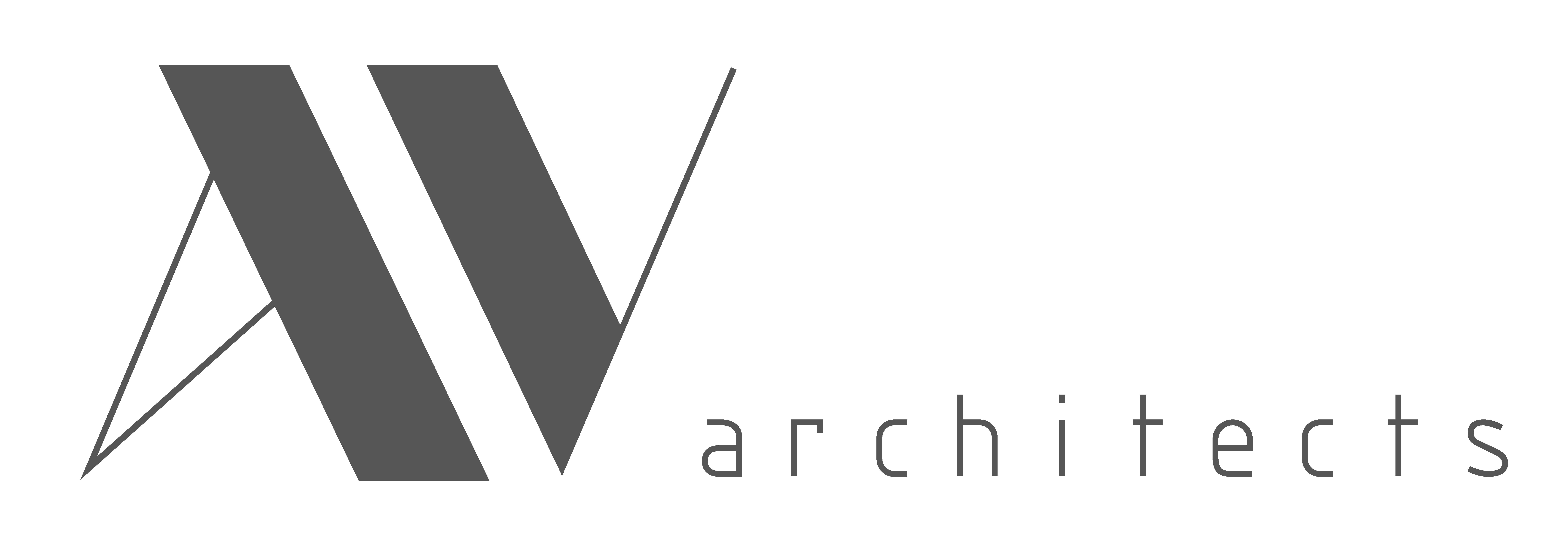 archvision.cz